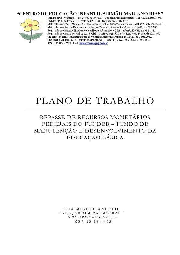 Plano de Contingencia Fundeb_page-0001.j