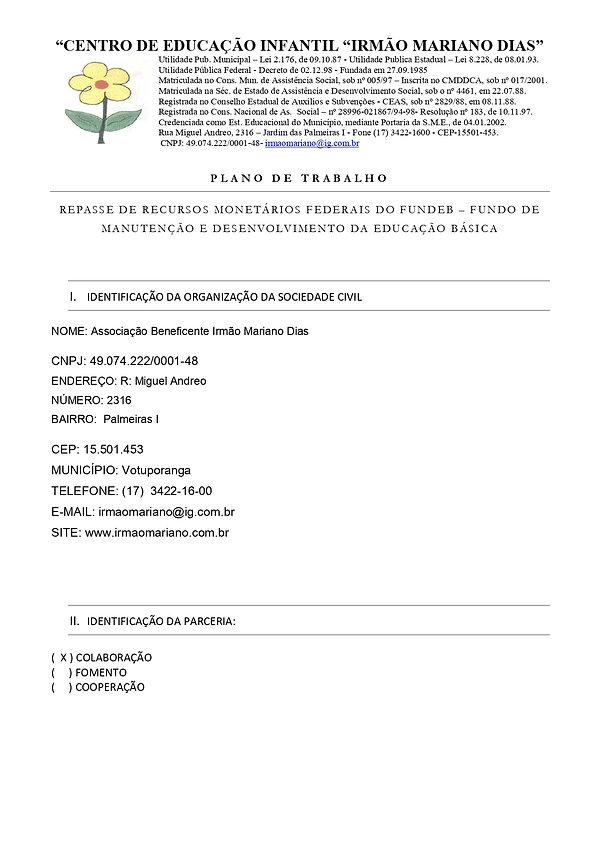 Plano de Contingencia Fundeb_page-0002.j