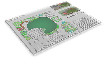 Garden Design pic.png