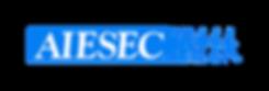 AIESEC-New-Logo1 копия.png