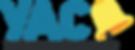 UAS_logo_2017.png