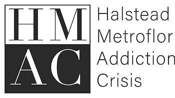 HMAC_Logo.jpg