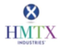 HMTX-BlueOrbLogo-stacked.cmyk.jpg