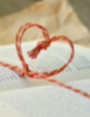 bookpicwebsite.png