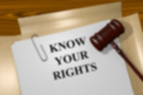 Know-Your-Insurance-Claim-Rights.jpg