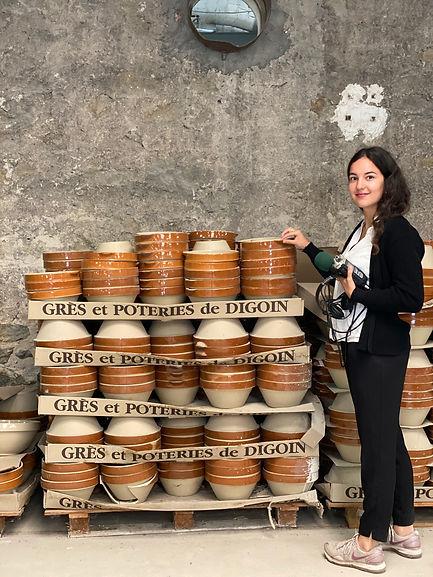 Digoin Corinne Jourdain-Gros-Aout 2021-169.JPG