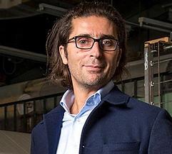 Arnaud Lebert.png
