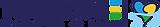 Logo-Tourisme-RCVL-public-RVB-112016.png