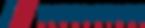 Interstate Electrical logo