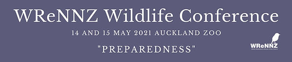 WReNNZ-Wildlife-Conference3a.jpg
