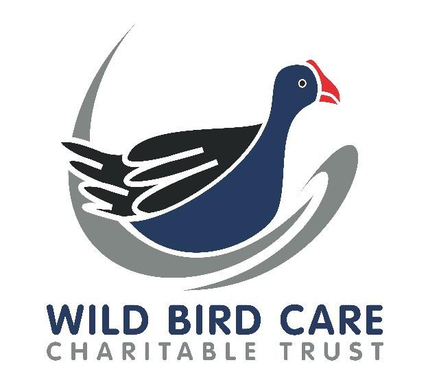 Wild Bird Care Charitable Trust