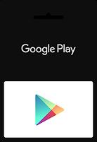 구글플레이기프트카드.png