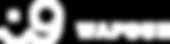 logo_wafour_1.png