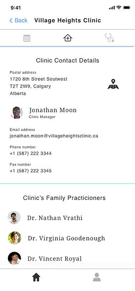 clinic%20profile%20page_edited.jpg
