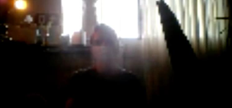 Screen Shot 2020-11-21 at 19.12.03.png