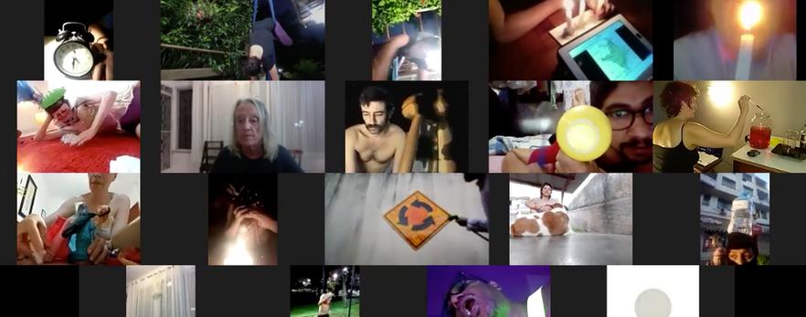 Screen Shot 2020-11-07 at 18.51.32.png