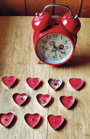 Quando o tempo apaga o coração.jpg