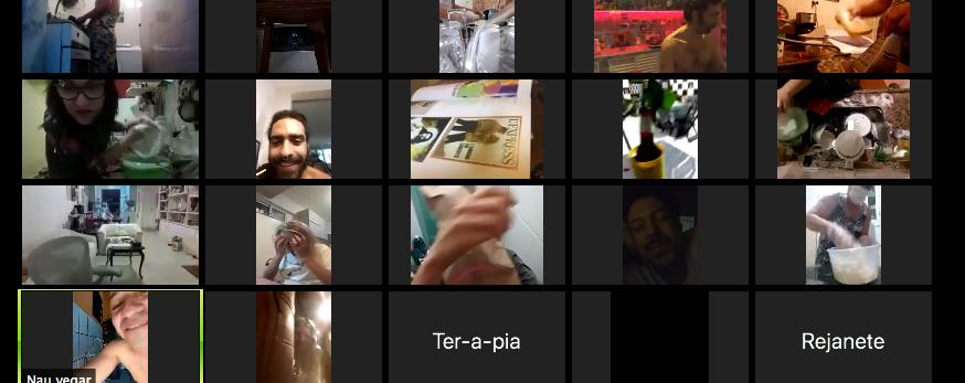Screen Shot 2020-12-05 at 20.12.56.png