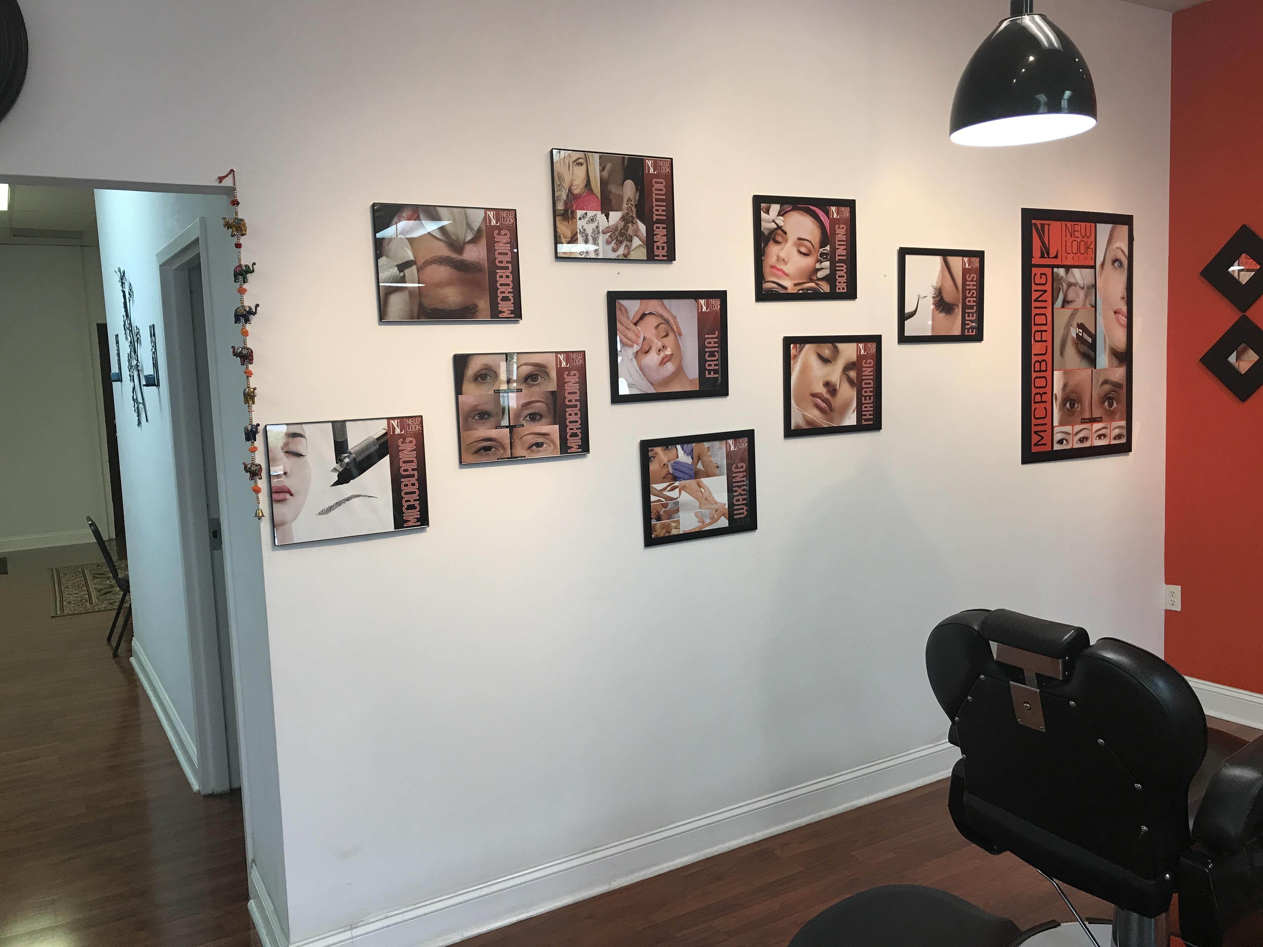 NL-Salon