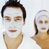 man_and_women_facial.jpg