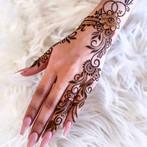 Henna tattoo1.jpg