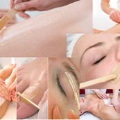 NL_salon Images waxing3.jpg
