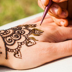 Henna tattoo 7.jpg
