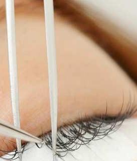 eyelashes-strip.jpg