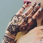 Henna tattoo9.jfif