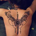 Henna tattoo10.jpg