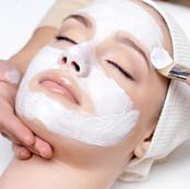 img-facial-therapies-3.jpg