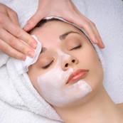 facial-treatments101.jpg