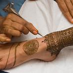 Henna tattoo 8.jfif