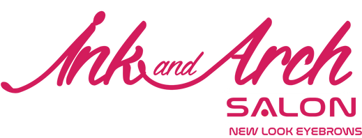 Pink logo with white line_edited.png