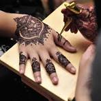 Henna tattoo4 6.jfif