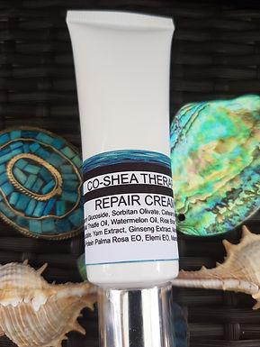 Repair Cream 60mls