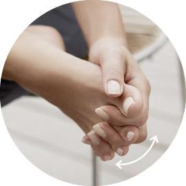 HP-INT_Foot-Yoga-Balance-for-your-feet_01.jpg