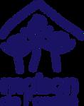 maison de l'amitié logo