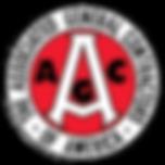 agc-of-america-logo.png