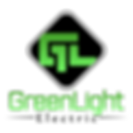 Full Logo Official 2.png
