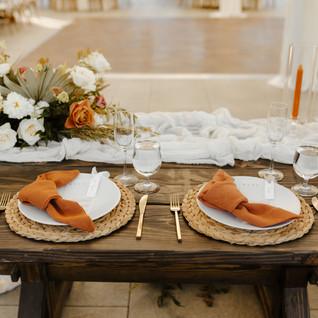 sheenaandcalvinwedding-christabphotography-3083.jpg