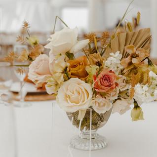 sheenaandcalvinwedding-christabphotography-5430.jpg