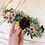 Thumbnail: F R E S H floral crown