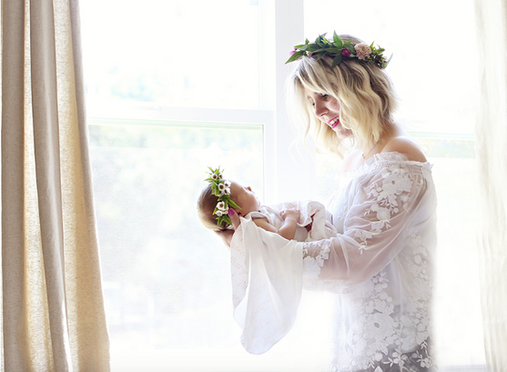 SARAH CHRISTIENSEN PHOTOGRAPHY