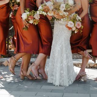 sheenaandcalvinwedding-christabphotography-4891.jpg