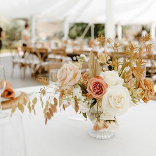 sheenaandcalvinwedding-christabphotography-2260.jpg
