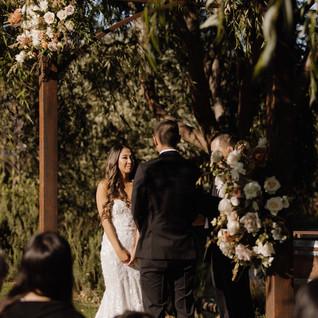 sheenaandcalvinwedding-christabphotography-0063.jpg