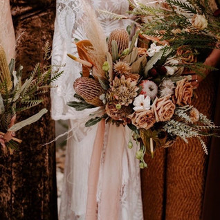 Ashley Clayton Photography, Gold Dust Design Co.