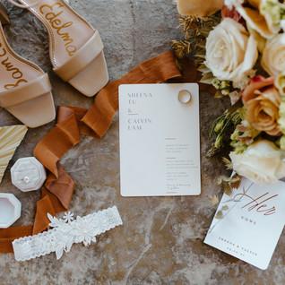 sheenaandcalvinwedding-christabphotography-0385.jpg