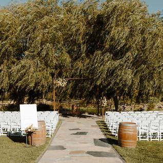 sheenaandcalvinwedding-christabphotography-2266.jpg